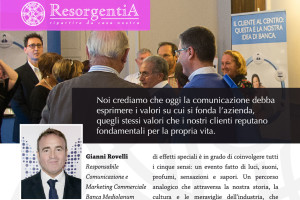 Interviews_Rovelli_Cover